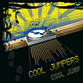 COOL JUMPERS - Cool Jump CHR-642 Img-1225800918
