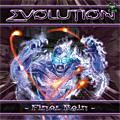 EVOLUTION - Final Rain CHR-643 Img-1225801024
