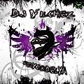DJ VILCHEZ vol.2 - Psycodelya CHR-645 Img-1225801330