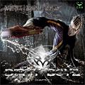 DJ DEMONK & DJ OGALLA presents DIRTY BOYZ - Chapter I Img-1228384597