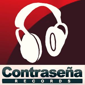 logotipo de CONTRASEÑA SL